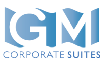 GM Corporate Suites